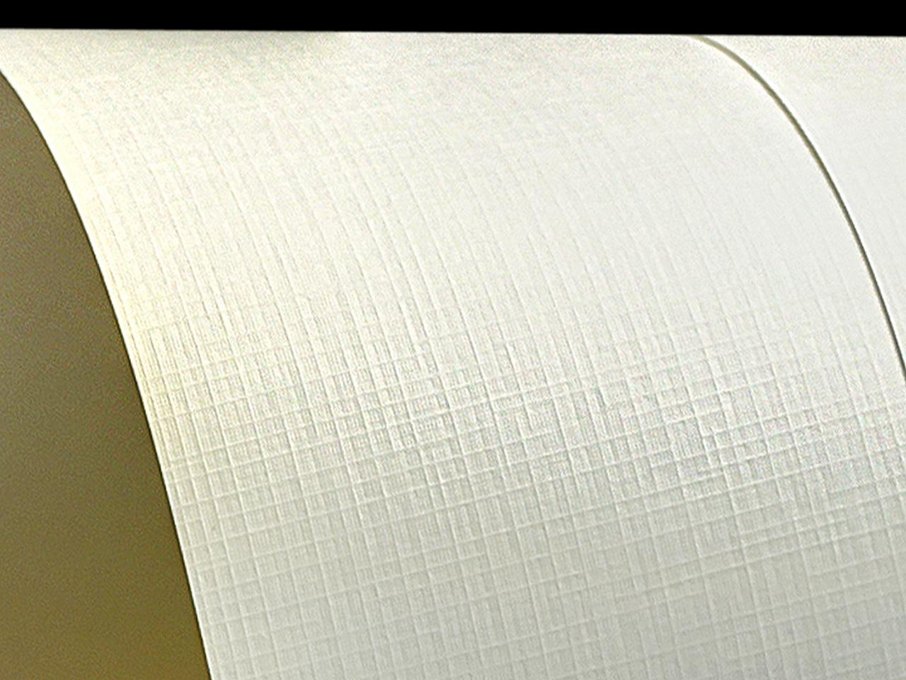 in ấn giấy mỹ thuật