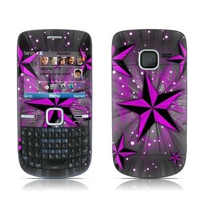 decal điện thoại