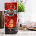 Tìm hiểu bao bì cà phê Trung Nguyên