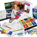 Tìm hiểu về quy trình in offset để sản xuất bao bì giấy