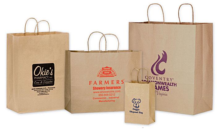 Trong những năm gần đây, túi giấy kraft, túi giấy tái chế được sử dụng khá phổ biến trong nhiều lĩnh vực khác nhau. Không chỉ là loại giấy tốt, giá rẻ mà in bao bì giấy kraft còn có nhiều ưu điểm nổi bật hơn so với nhiều loại túi giấy khác. Tuy nhiên, […]