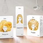 Tổng hợp những mẫu in bao bì giấy sáng tạo nhất