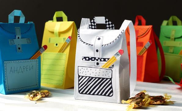 Chọn màu sắc trong in túi giấy