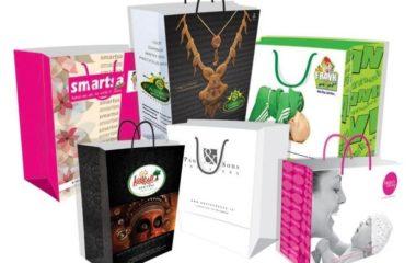 Điền thông tin vào các trường bên dưới để kinh doanh liên hệ file hình đính kèm hình mẫu Tham khảo thêm: bộ nhận diện thương hiệu   thiết kế catalogue   thiết kế bao bì   thiết kế logo   thiết kế in ấn