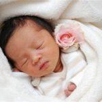 Chữa bệnh chàm sữa trẻ em bằng phương pháp dân gian