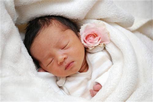 Bệnh chàm sữa là căn bệnh hay gặp ở những trẻ nhỏ hay trẻ sơ sinh. Đây là một trong những căn bệnh viêm nhiễm mãn tính rất khó chữa trị ở bé và có thể tái phát nhiều lần. Bệnh chàm sữa hiện nay cũng là căn bệnh phổ biến mà mọi ngưởi có […]