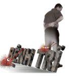 Bệnh trĩ và những dấu hiệu nhận biết bệnh trĩ