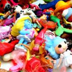 5 điều cần biết để kinh doanh đồ chơi trẻ em online hiệu quả