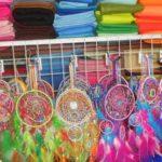 Kế hoạch mở cửa hàng bán đồ handmade cho người bắt đầu