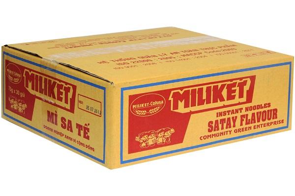 in thung carton (3)