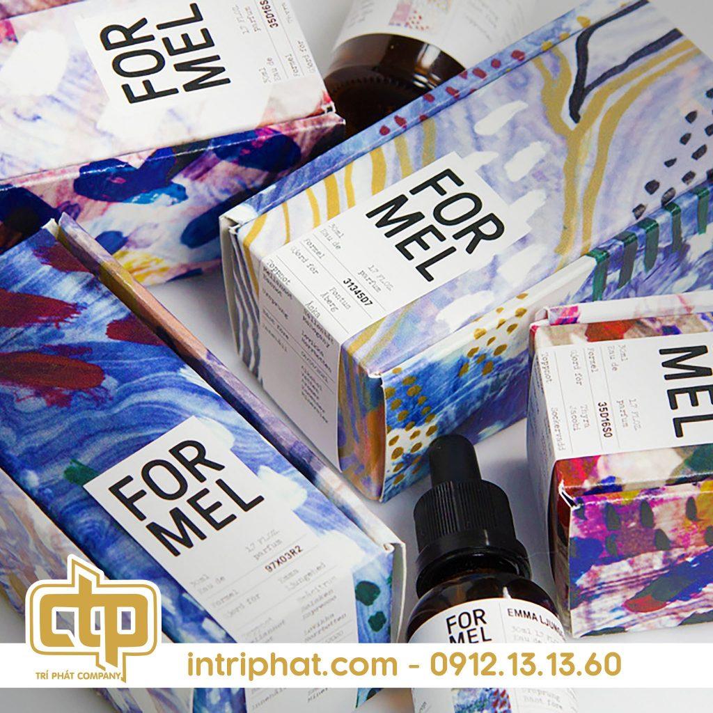 in ấn hộp giấy giá rẻ